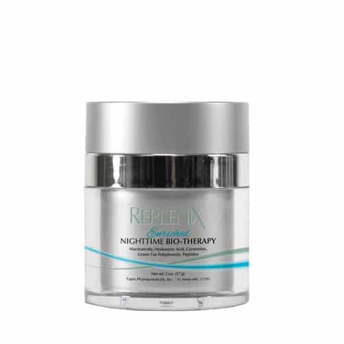 Replenix Enriched Nightime Biotherapy